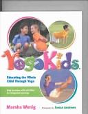 二手書博民逛書店《YogaKids: Educating The Whole Child Through Yoga》 R2Y ISBN:9781584792925