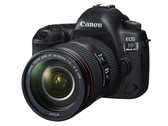 名揚數位 CANON 5D MARK IV 5D4 +24-105mm F4 II 公司貨 (分12/24期0利率)