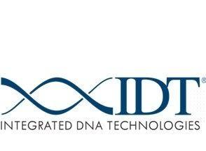 CRISPR-Cas9 Genome Editing  100 µg Alt-R™ S.p. Cas9 Nuclease 3NLS