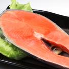 1D7B【魚大俠】FH122鮭魚中切系列...