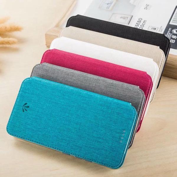 ViLi DMX LG Q6/Q6+/Q6α,Q7/Q7+/Q7α,G8X ThinQ/V50s ThinQ,G8S ThinQ 側翻手機保護皮套 磁吸