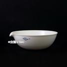 KN蒸發皿 60mm 陶瓷蒸發皿