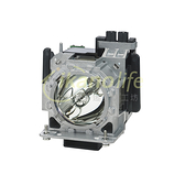 PANASONIC原廠投影機燈泡ET-LAD310A/ 適用機型PT-DS100、PT-DS100XE、PT-DS110