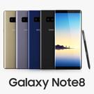 全新未拆SAMSUNG Galaxy N...