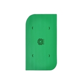 【Clesign】The Shining Hand Mat 瑜珈手墊 4.5mm - Green