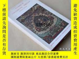 二手書博民逛書店【罕見】Textbook of Colloquial Tibetan (Dialect of Central Ti