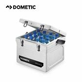 【南紡購物中心】DOMETIC 可攜式COOL-ICE 冰桶 WCI-22