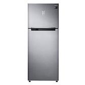 SAMSUNG三星【RT43K6239SL/TW】443公升 雙循環雙門冰箱