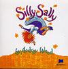SILLY SALLY/CD