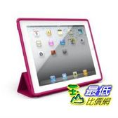 [美國直購] Speck SPK-A0325 Products PixelSkin HD Rubberized Wrap Case for iPad 2 $1340