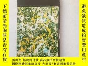 二手書博民逛書店The罕見New Poetry(英文原版)Y11016 外文 看