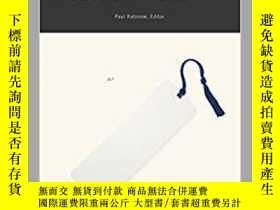 二手書博民逛書店[英文]《福柯讀本》The罕見Foucault Reader:An Introduction to Foucaul