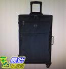 促銷至8月14日 Bric s Siena 系列28 吋行李箱-藍色 W123127 [COSCO代購]