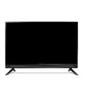 【南紡購物中心】SHARP夏普【2T-C32BE1T】32吋電視