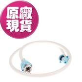 【LG樂金耗材】支援全機種 洗衣機進水管
