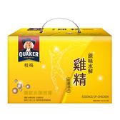 桂格原味水解雞精68ML x18入/盒【愛買】
