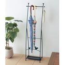 日本製米奇傘架衣物架082576通販屋