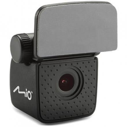 Mio MiVue A30 後鏡頭行車記錄器