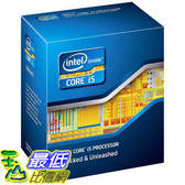[美國直購 ShopUSA] Intel Core i5 Processor i5-2500K 3.3GHz 6MB LGA1155 CPU BOX80623I52500K $9568