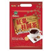 薌園紅棗桂圓茶(10gx18入)/2袋【合迷雅好物商城】