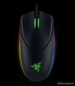 Razer 雷蛇 Diamondback 響尾蛇 5G雷射電競滑鼠 幻彩 DA 還買Deathadder?