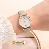 《Caroline》★手錶 韓國熱賣造型時尚簡約休閒學院派小清新手錶 71128