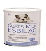 *WANG*PetAg美國貝克《賜美樂頂級羊奶粉150g》狗奶粉.貓奶粉.幼犬.幼貓