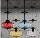 設計師美術精品館設計師的燈現代簡約客廳餐...