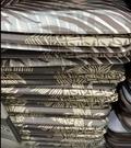 [COSCO代購] C1467593 TOMMY BAHAMA 防滑減壓地墊 尺寸:50X106X1.9公分