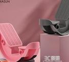 瘦小腿神器拉筋板斜踏板家用拉伸器健身拉筋神器拉筋凳開胯拉經鞋 3C優購
