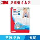 ◆透明設計適用於任何傢俱◆通過SGS檢測不含塑化劑◆3M專利膠條黏貼穩固