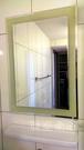 【 麗室衛浴】 陶瓷配件 平台架 G-643-1 尺寸500*135*30mm