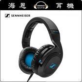 【海恩特價 ing】德國 森海塞爾 SENNHEISER HD6 MIX 專業監聽用耳罩式耳機 公司貨保固