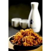 肉鬆王國 - 豬肉脯265G