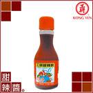 【工研酢】甜辣醬(220g‧沾醬‧提味)...