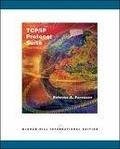 二手書博民逛書店《TCP/IP Protocol Suite》 R2Y ISBN