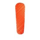[好也戶外]Sea to summit 超輕量系列睡墊-加強版-L 橘 AMULINS_L (充氣袋,維修貼,枕貼)