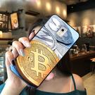 [note3 軟殼] 三星 Samsung Galaxy Note 3 N900 手機殼 外殼 067