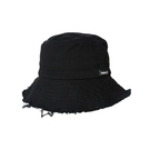 Hurley FRAY BUCKET HAT 漁夫帽 (男女)