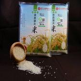 【豐碩果園】神農御食米5包 (每包2公斤)(免運費)