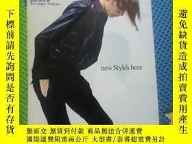 二手書博民逛書店HUGE罕見2008 9 日文雜誌Y312892 雜誌社 出版2008