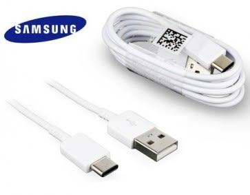 【YUI 3C】SAMSUNG Note 7 原廠傳輸線 Galaxy Note7/N9300/N930 原廠傳輸線 Type C 1M 快速充電 QC 2.0