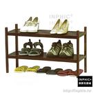 INPHIC-【台灣製造】DACHAIRE簡易家用鞋櫃 收納架 防塵 實木置物鞋架子衣架置物架 【DIY組裝】_88n9