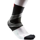 McDavid [5115] 凝膠彈性護踝 (肌肉拉傷/韌帶扭傷者適用)-S