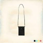 Melek 手機掛包 (共5色) 現貨【A01160811-0301~05】女配件直式扣手機包 手機包/小包