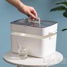 醫藥箱家用多層大容量家庭裝全套應急救常備醫護藥品收納盒箱 小時光生活館