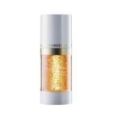 佐登妮絲 24小時黃金璀璨賦活液 40ml -8折 精華液 保濕 修護 金箔添加 人參萃取精華液