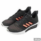 Adidas 女 CLIMACOOL VENT W 愛迪達 慢跑鞋- CM7400