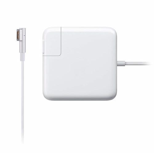 【美國代購】MacBook 45W交流電源充電器 Magsafe 1 L-Tip磁性連接器  (2012 Mid)