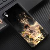 Sony Xperia XA Ultra X Performance F3115 F3215 F8132 手機殼 軟殼 保護套 火拳艾斯